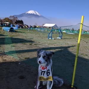 JKC in 山中湖 2019.11.9-10