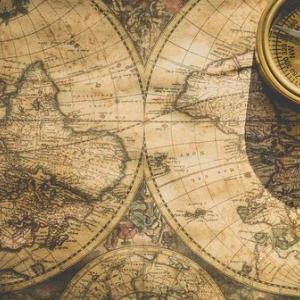 和製バフェット氏はもう放っておけばよいレベルなので、久しぶりに本の紹介。東洋と西洋について。