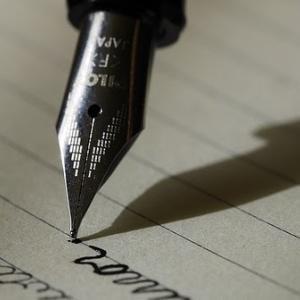 久しぶりにウォーレンバフェット氏の手紙でも読もう。ウォーレン神は米国株投資家ブロガー。