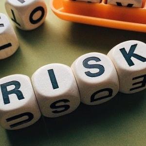 「リスク」とは何であるか。米国株投資家ウォーレン神の解釈。