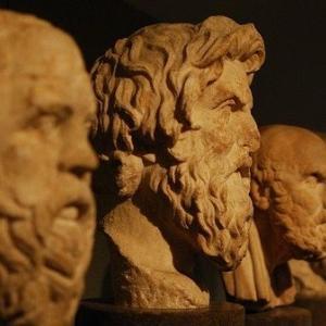 投資家は四元徳「知恵」「勇気」「節制」「正義」を肝に銘じるべし。プラトンから学ぼう by ウォーレン神