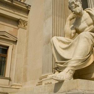 「株価」とは何か。巨人投資家から学ぼう(バフェット、マンガー、ソロス、リンチ、・・)