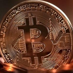【悲報】ビットコインは大暴落する。本質価値ほぼゼロのゴミカス(TSUTAYAポイント以下)