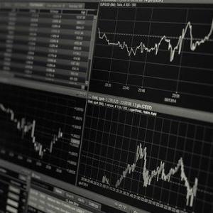 「株価ラリーの解剖学」ハワードマークス