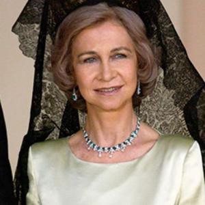 スペイン王室の現在②