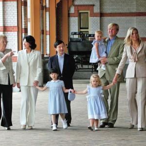 スペイン王室の現在④~王室外交の素人レティシア妃と秋篠宮家との関係は最悪