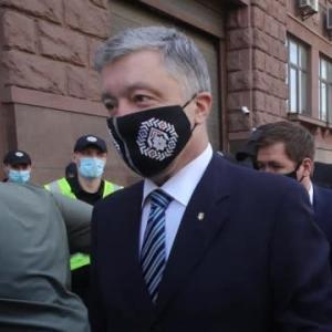 バイデンファミリーの「ウクライナゲート」の証拠となるウクライナ元大統領との電話録音記録(拡散希望)