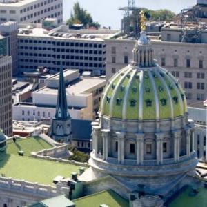 「11月30日から州議会が選挙人を選ぶプロセスに入る」(PA州ダグラス・マストリアーノ上院議員)