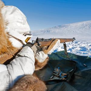 何故カナダのトルドー首相は冬の軍事演習にPLAを招待したのか?