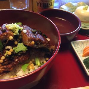 鎌倉遠足のランチは『Sasho』さんの幸せコース