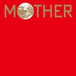 早くも直販完売だ!MOTHER オリジナル・サウンドトラック(完全生産限定盤)(アナログ盤) [Analog]