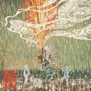 HMV楽天市場店で予約再開中!millennium parade THE MILLENNIUM PARADE【アナログ盤】★ネット品薄状態