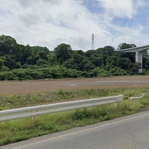 """長野県佐久穂町""""新""""道の駅計画"""