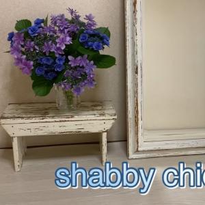 ミニマリストのshabbyさん