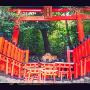 お守りの持ち方は?神社大好き!パワースポット大好き!!淡路島のパワースポットはどこ??