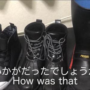 YouTubeに便利 動画に自動で字幕(翻訳も可)をいれる事ができるアプリ「Vrew」を使ってみた
