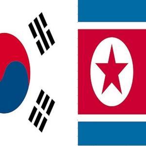 韓国映画 南北問題を描いた作品をピックアップ第1回 どこのVODで観れる?