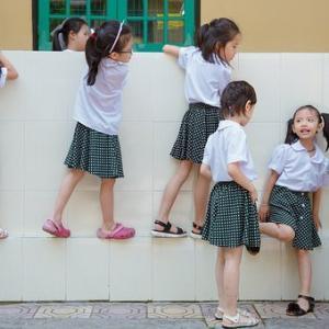 ● 映画:『レベル16 服従の少女たち』(ダニシュカ・エスターハジー監督)