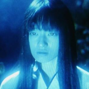 ● 逆打ち伝説 映画 : 『死国』(長崎俊一監督)