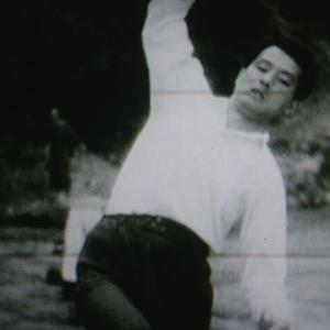 ● 笠智衆の貞操がまもられた理由 映画:『簪 かんざし』(清水宏監督)