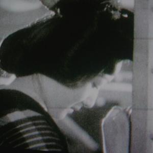 ● 映画:『河内山宗俊』(山中貞雄監督)
