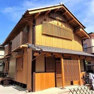 梅雨明け ・・・ 伝統構法の家は酷暑を乗り切れるのか?! ~ いよいよ本格的な夏到来