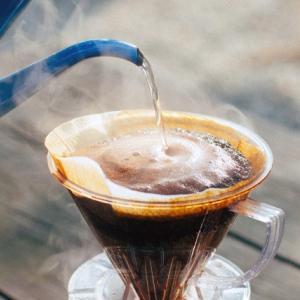 キャンプで簡単に美味しいコーヒー淹れよう! おすすめ道具30選!