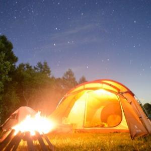 テント選びで迷ったら!スノーピークテントがおすすめな3つの理由