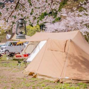 使いやすい2人用テントでキャンプを楽しむ!おすすめ9選を紹介