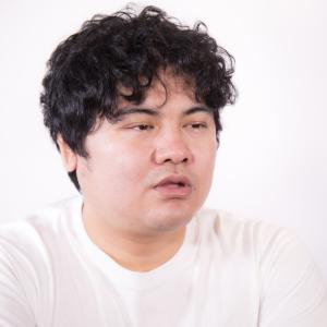 FX1万円チャレンジ26 強制ロスカット・・・ついにやってしまった 最終回