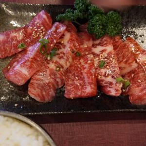 【福富町】24時間本格韓国焼肉!「ヤンさんの台所」