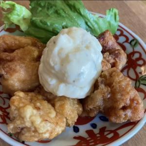 鶏料理が安くて美味い!「大衆酒場 はねあげ」【伊勢佐木町】