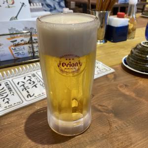 【野毛】本格的な沖縄料理と豊富な泡盛!「沖縄民謡酒場 わらゆん」