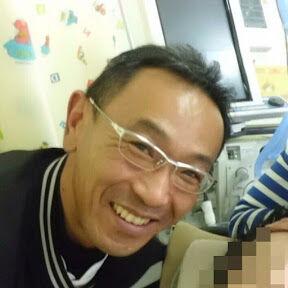 講師は福島勇さん!「肢体不⾃由による困難さのある⼈と⽀援者のためのICT活用セミナー」in 和歌山