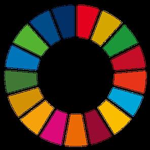 【9月12日】企業や自治体がSDGsに取組むべき理由(Zoom)