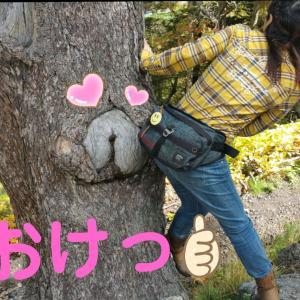 おけつ ♡ 審査通らず・・・( ;⌄; )