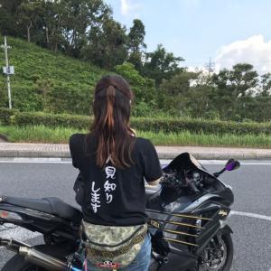 ナイトラン vs 朝駆け  (≧∀≦)