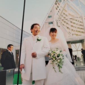 昨日は求婚の日!Σ(ノ∀`*)