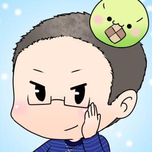 【漫談記オリキャラ紹介】第2回 : 亮磁漫談記!登場人物早見表!!