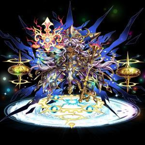 【真焉唯神ダルティスクの最強おすすめ特性強化】超99回 : ブレフロ!亮磁のダルティスク特性強化!!