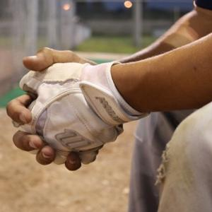 人生に役立つプロ野球選手の名言ベスト10