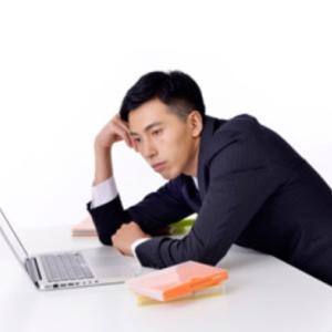 『今の仕事、自分には合ってないかも。。』転職を考え始めた時の名言ベスト10