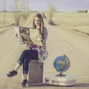 人生を深める!旅の名言ベスト10