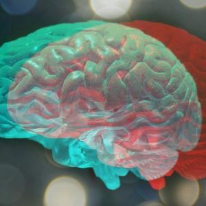 【効果絶大】イメージトレーニングの効果と練習方法とは?