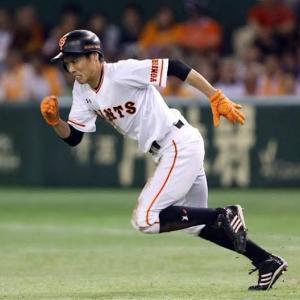 知れば得する盗塁スタートのコツ6選 あなたも走る勇気が湧いてくる!