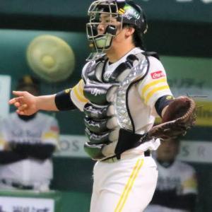 これからは盗塁抑止力に注目!盗塁阻止率と盗塁抑止率の関係性とは?