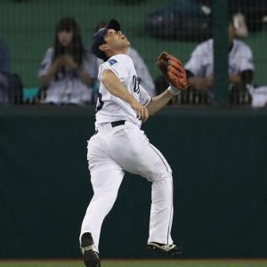 外野手必見!上達スピードが変わる~打球を予測する為に練習で意識すること~