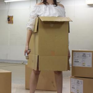 『仮面ライダーゼロワン』第32話「ワタシのプライド!夢のランウェイ」感想