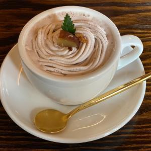 益善洞(イクソンドン)韓屋村のKAFE 溫でデート!!!美味しくて木の温もりに溢れたカフェです!