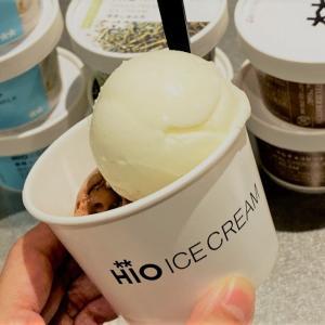 本物志向の方におすすめ!パティシエが作るアイスクリームギフト